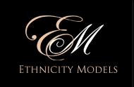 05-ETHNICITY